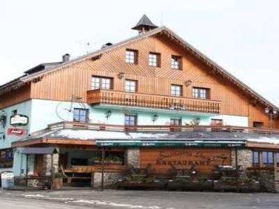  umava Inn