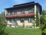 Privat Apartma Ulrych - UbytováníLiberec