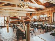 Brdská restaurace
