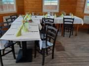 Restaurace U Svahu
