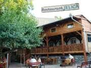 Jelica Restaurant